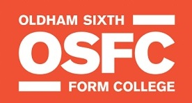 Oldham Sixth Form College